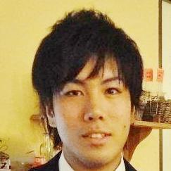 Daisuke Yagi