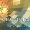 May 26-27 - Workshop on Setting a Broader Impact innovation Roadmap Investigators Supported by the Division of Civil, Mechanical, and Manufacturing Innovation (CMMI) within the Engineering Directorate at the National Science Foundation